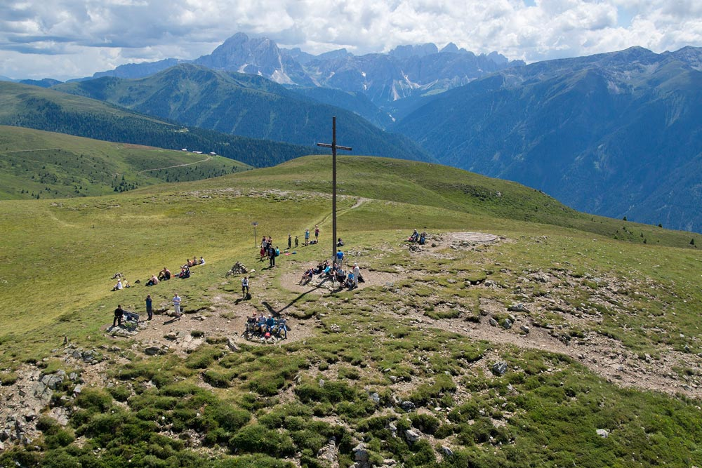 astjoch-2194-m-wanderurlaub-vacanze-escursionistiche-hiking-vacation