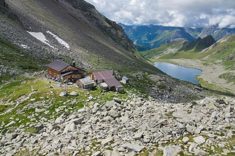edelrauthuette-wanderurlaub-vacanze-escursionistiche-hiking-vacation