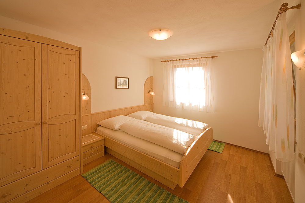 ferienwohnung-birke-meransen-appartamento-vacanze-maranza-holiday-apartment