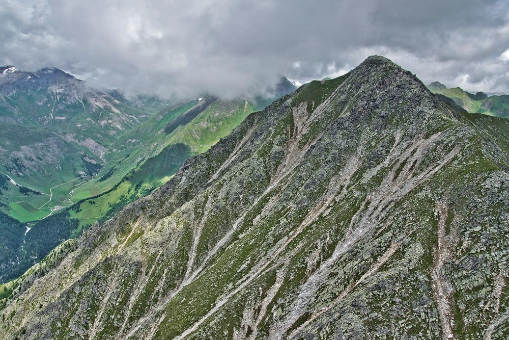 gaisjochspitze-2641-m-wanderurlaub-vacanze-escursionistiche-hiking-vacation