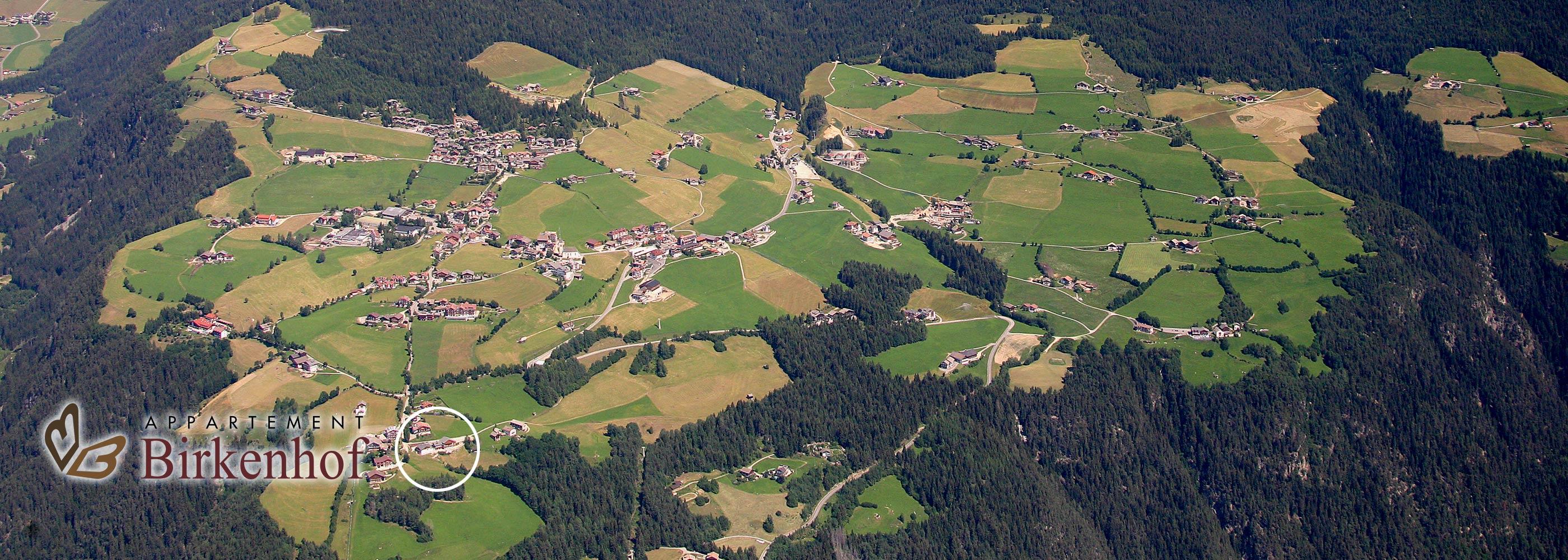 meransen-bauernhof-birkenhof-eisacktal-maso-maranza-valle-isarco-farm-south-tyrol