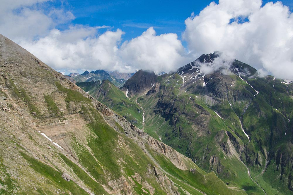 wurmaulspitze-3022-m-wanderurlaub-vacanze-escursionistiche-hiking-vacation