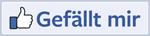 facebook-likebutton-de