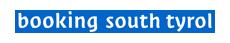 Bookingsouthtyrol.com